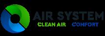 Air System